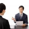期間工.jp(アウトソーシング)を経由してマツダ期間工に応募・面接した体験談『2019