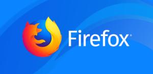 Firefox開発ツール