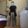 マツダ期間工の制服