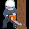 樹木の伐採に使用する道具まとめ | じYUな田舎生活